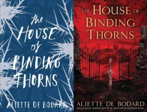 debodard-dotf2-houseofbindingthorns
