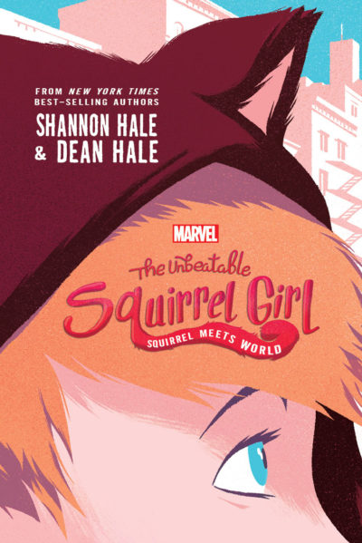 squirrelgirl_coverart
