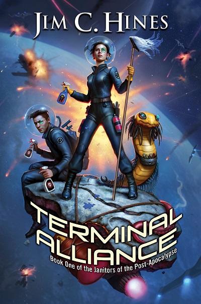 terminal-alliance