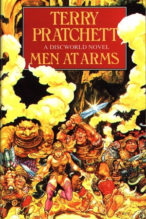 men-at-arms-2