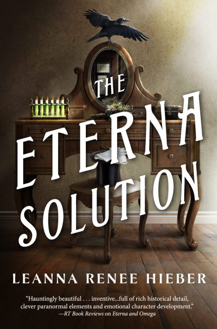 eterna-solution