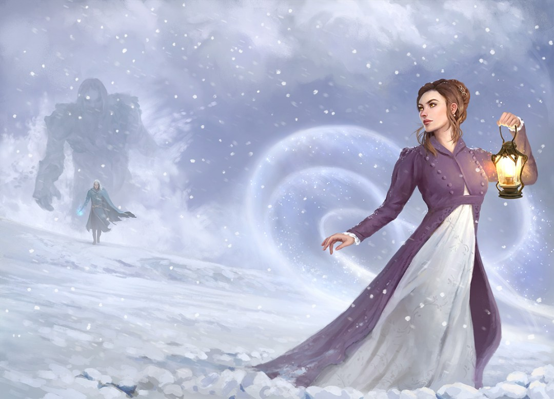 snowspelled-artwork-final-wraparound-1
