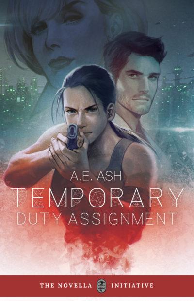 temporary-duty-assignment-a-e-ash
