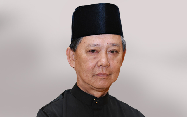 Lahad Datu airport to be upgraded – minister 2