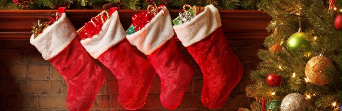 A Christmas of Simplicity