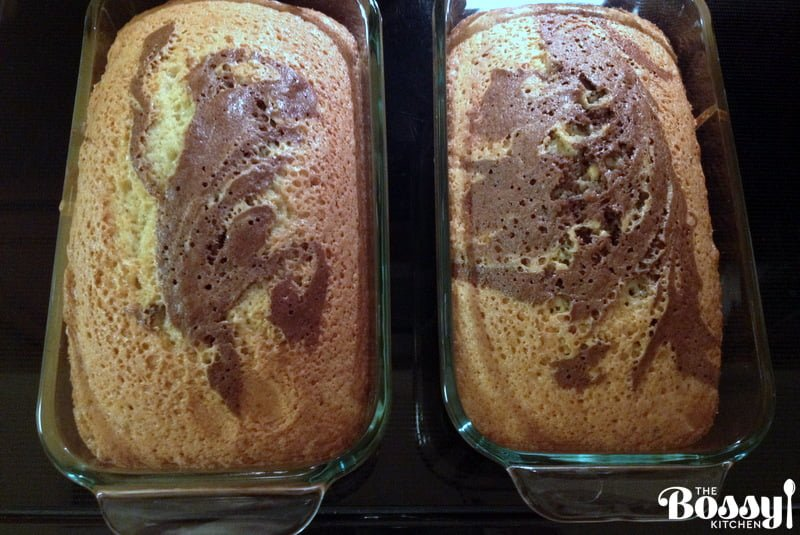 easy-marbled-pound-cake5