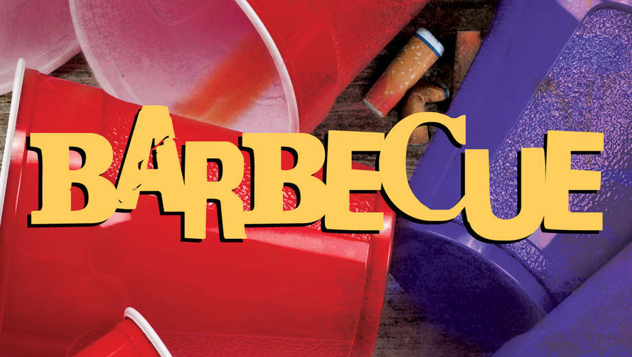 Image result for barbecue at the lyric stage