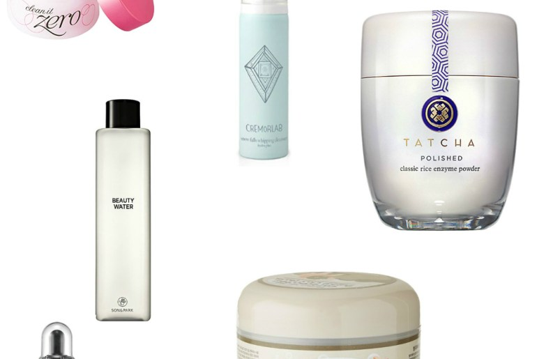 10 Best Korean Beauty Products To Try Now