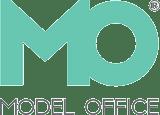 Model Office Logo