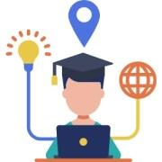 Conversational AI for Education