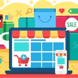 Retail chatbot