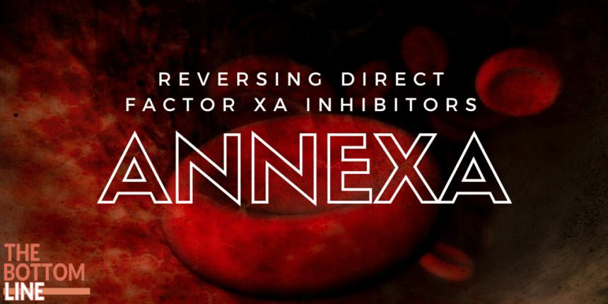 ANNEXA Twitter Image