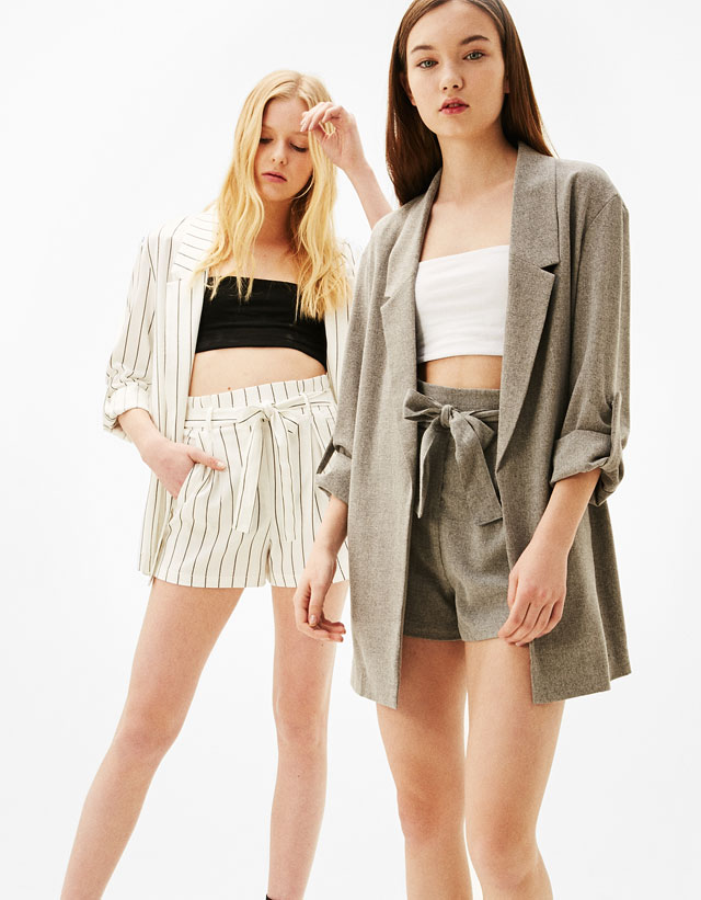 Twin Sets | Summer Trend