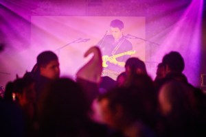 Lush_Brussels_Party_Images_304