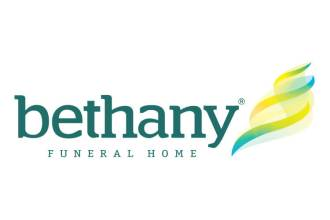 Bethany Funeral Home Logo