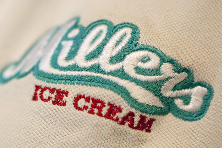 Millers Uniforms