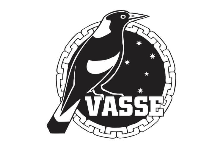 Vasse Primary Before Logo