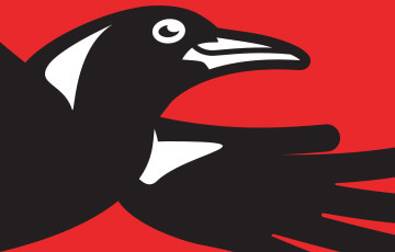 Vasse Primary Logo Redesign