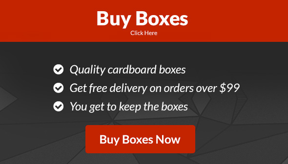 BuyBoxes