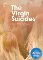 The Vigin Suicides