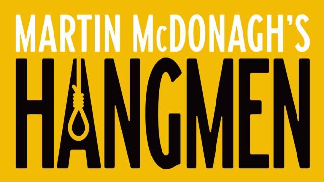Hangmen on Broadway