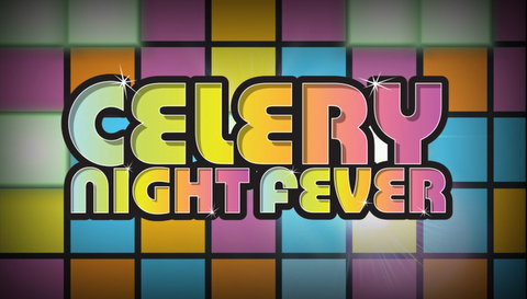 Veggie Tales Celery Night Fever Dvd Review And Giveaway Bragging Mommy