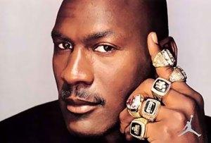 Michael-Jordan-Championship-Rings
