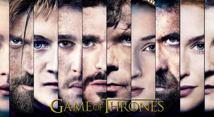 game-of-thrones-season-4