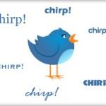 Marketing Noise on Twitter