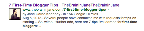 GooglePlus-in-search-results