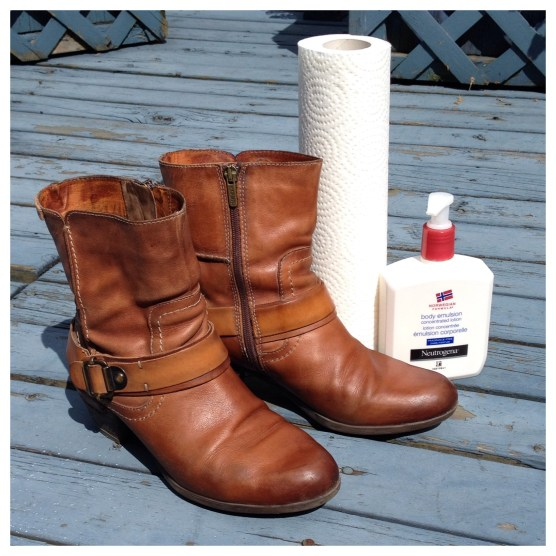 easy-way-to-polish-shoes