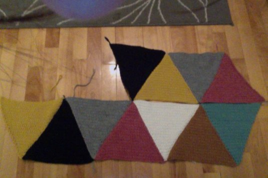 Building_Perrine_Blanket