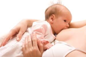 biological_nurturing_breastfeeding