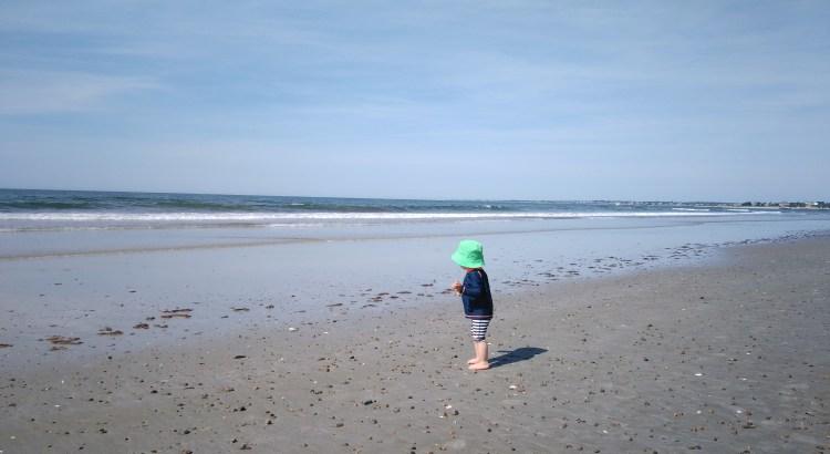 help-my-kid-starting-daycare