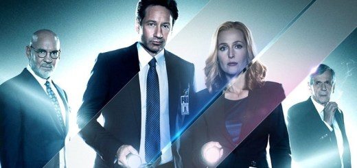 x-files season 10 recap