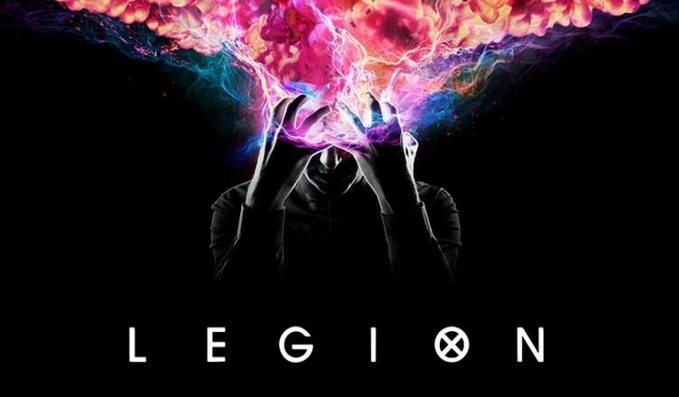 legion fx show