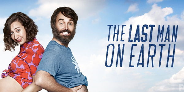 the last man on earth season 5
