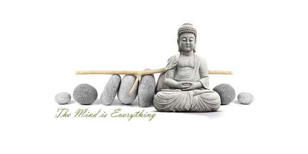 Buddha1_MindIs Everyhting