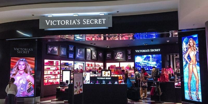 "victoria's secret brand ""class ="" wp-image-6096 ""width ="" 400 ""height ="" 200"