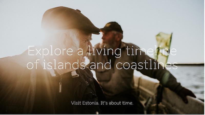 """Ghé thăm Estonia 4 """"class ="""" wp-image-6771"""
