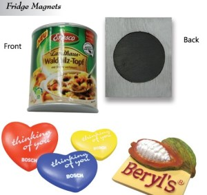 Poly Magnets_1
