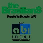 logo-abi-tb-footer