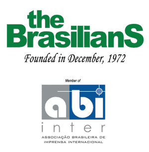 The Brasilians