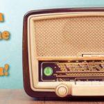 radiopost-engl