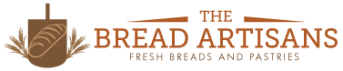 The Bread Artisans Logo