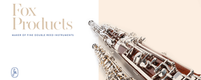 fox-products-bassoons