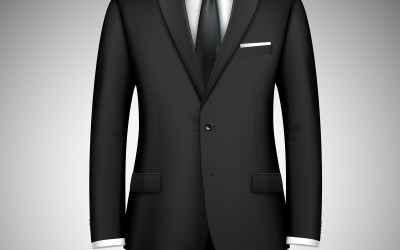 How to Not Be an Empty Suit