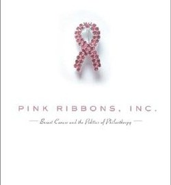 PinkRibbonInc_250px