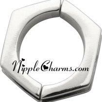 NRR01-nipple-rings-bg