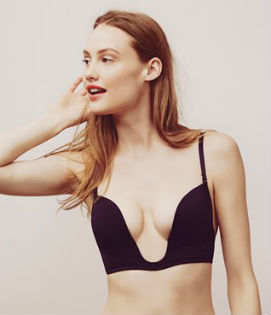 8a85748d9 The Best Bra Styles to Wear Under Summer Fashions - Elisabeth Dale s ...
